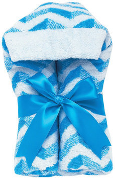 Am Pm Kids Tubby Towel Size: 23