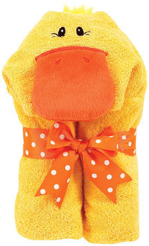 Am Pm Kids Duck Tubby Towel