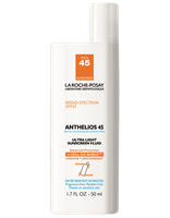 La Roche-Posay Anthelios 45 Face
