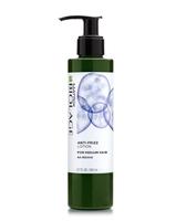 Matrix Biolage Anti-Frizz Lotion For Medium Hair