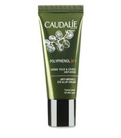 Caudalie Anti Wrinkle Cream for Eyes & Lips