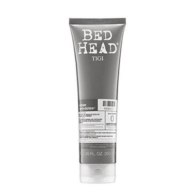 Bed Head Urban Antidotes™ Level 0 Reboot™ Shampoo