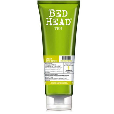 Bed Head Urban Antidotes™ Level 1 Re-energize™ Shampoo