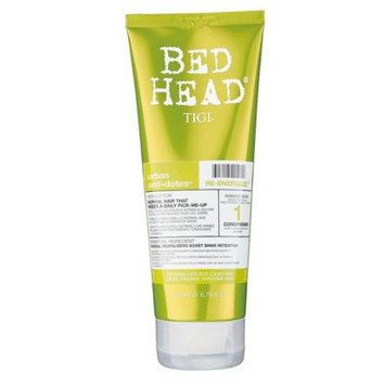 Bed Head Urban Antidotes™ Level 1 Re-energize™ Conditioner