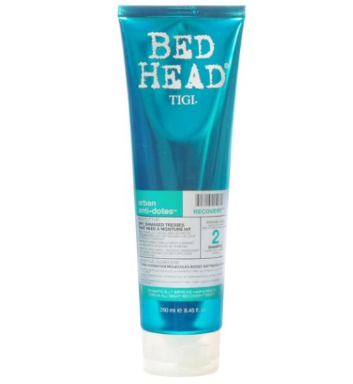 Tigi Bed Head Urban Antidotes Level 2 Recovery Shampoo