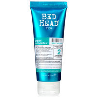 Bed Head Urban Antidotes™ Level 2 Recovery Conditioner