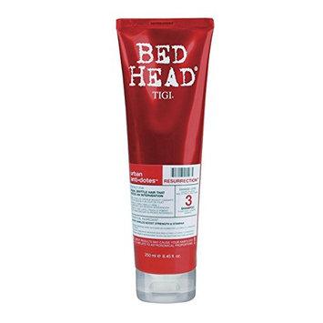 Bed Head Urban Antidotes™ Level 3 Resurrection Shampoo
