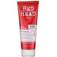 Bed Head Urban Antidotes™ Level 3 Resurrection Conditioner