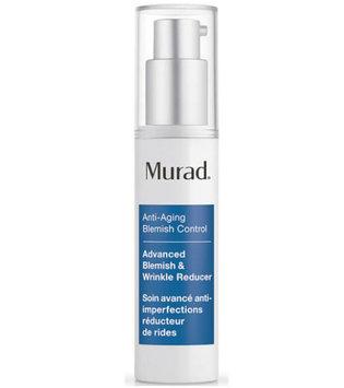 Murad Advanced Blemish & Wrinkle Reducer