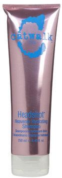 TIGI Catwalk Headshot Shampoo