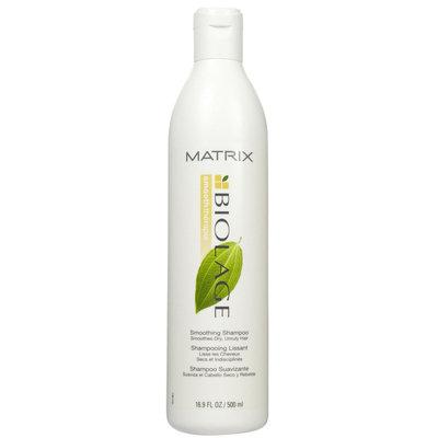Biolage by Matrix Smoothing Shampoo