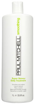 Paul Mitchell Super Skinny Conditioner