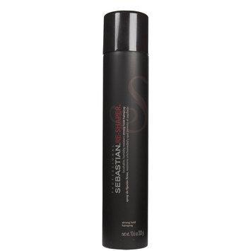 Sebastian ReShaper Hairspray