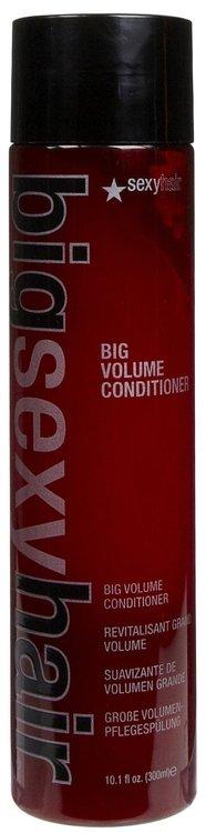Big Sexy Hair Volumizing Conditioner