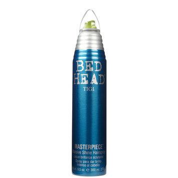 TIGI Bedhead Masterpiece Hairspray