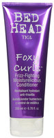 TIGI Bedhead Foxy Curls Conditioner