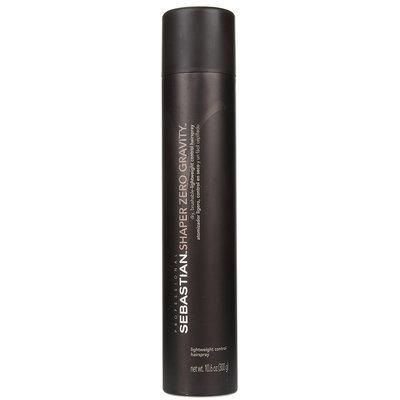Sebastian Shaper Zero Gravity Hairspray