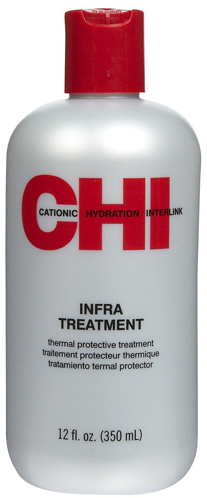 Chi Infra Treatment, 12 oz