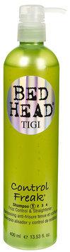 TIGI Bedhead Control Freak Shampoo