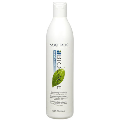Biolage by Matrix Normalizing Shampoo