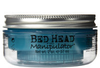 Tigi Bed Head Manipulator Texture Paste