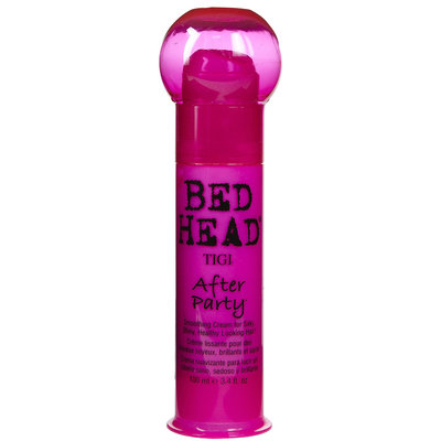TIGI Bedhead After Party Smoothing Cream