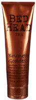 TIGI Bedhead Brunette Goddess Conditioner