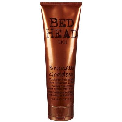 TIGI Bedhead Brunette Goddess Conditioner