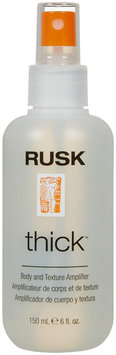 Rusk Thick Body and Texture Amplifier, 6 oz