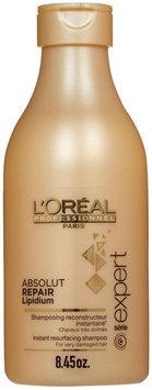 L'Oréal Professional Absolut Repair Repairing Shampoo