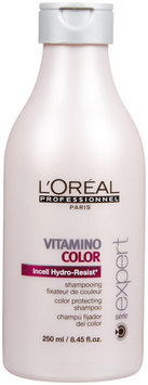 L'Oréal Paris Serie Vitamino Color Protection Shampoo