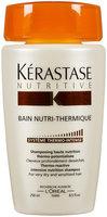 Kerastase Nutri Thermique Shampoo 8.5oz