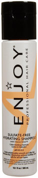 Enjoy Hydrating Shampoo - 10.1 fl oz