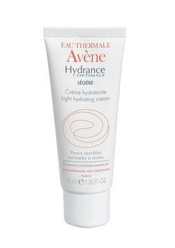 Avene Hydrance Optimale Light Hydrating Cream