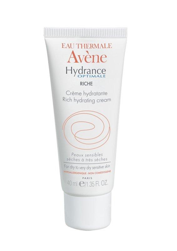 Avene Hydrance Optimale Rich Hydrating Cream