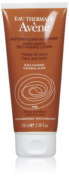 Avene Moisturizing Self-Tanning Lotion - 1 ct.