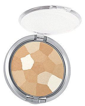 Physicians Formula Powder Palette Color Corrective Powders Multi-Color
