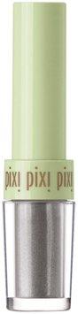 Pixi Fairy Dust - Silver Glow
