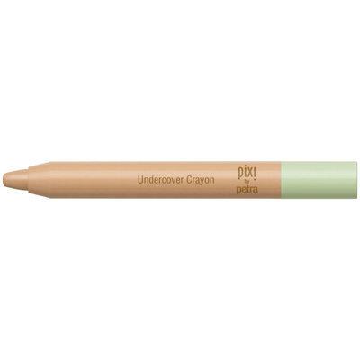 Pixi Undercover Crayon