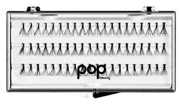 POP Beauty Dressed Up Lashes, Individual