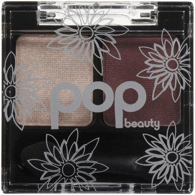POP Beauty Shade Duette - Petal Glow + Plum