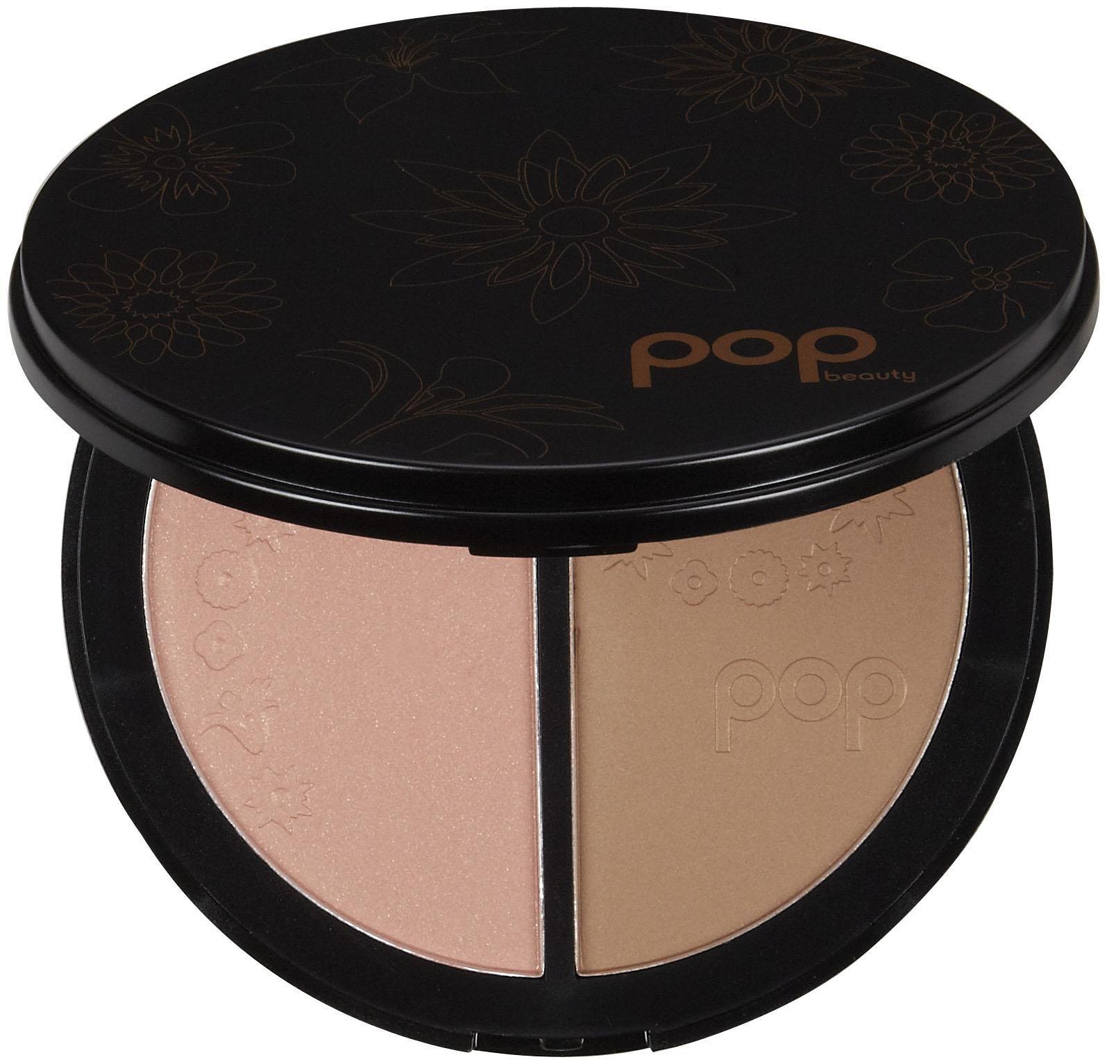 POP Beauty Double Duty Bronzer