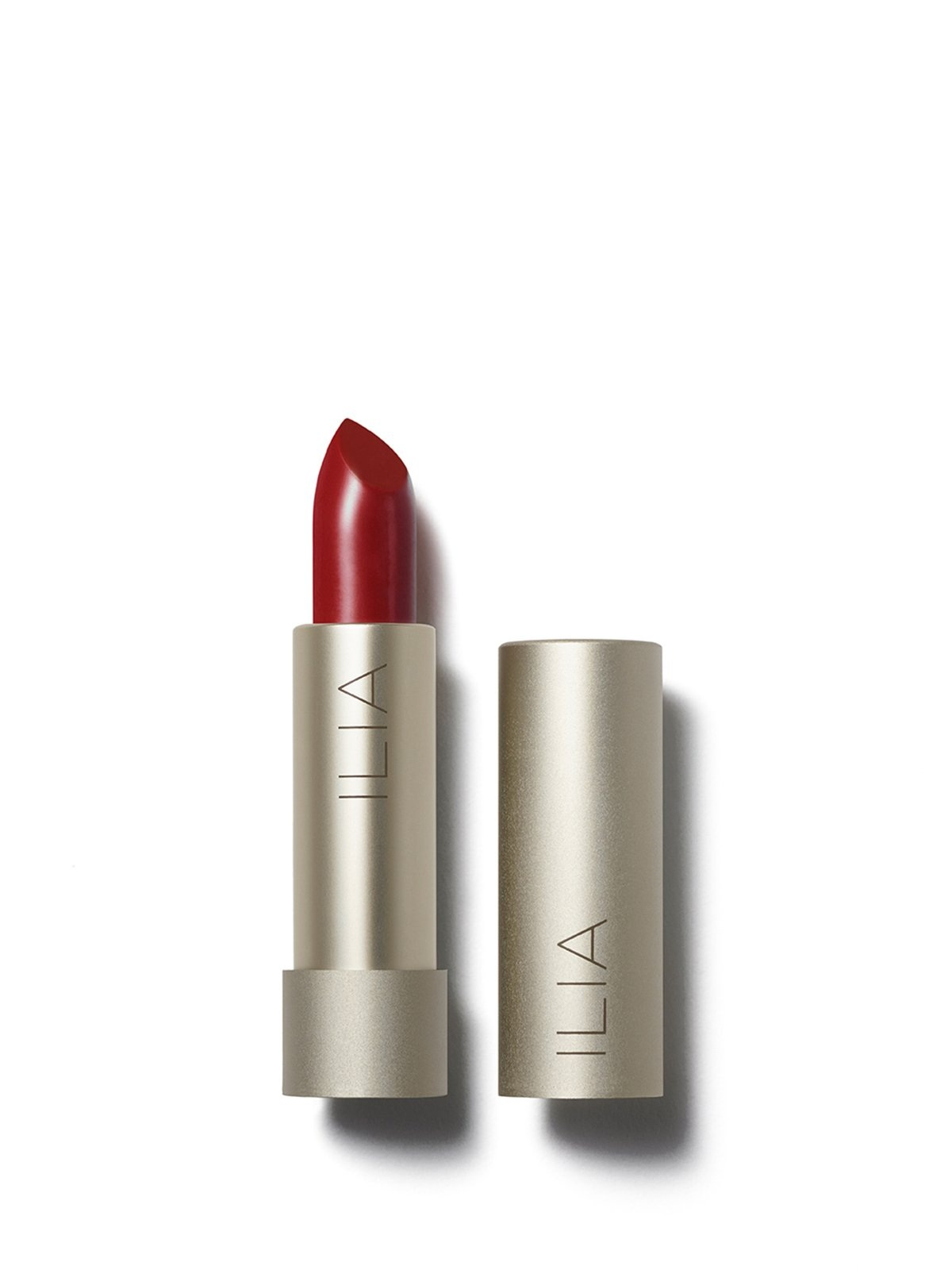 ILIA Tinted Lip Conditioner