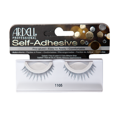 Ardell Self-Adhesive Lashes
