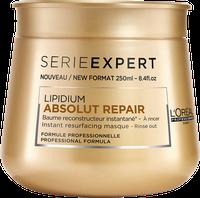 L'Oréal Professionel Serie Expert Absolut Repair Lipidium Masque