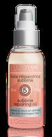 L'Occitane Aromachologie Sublime Repairing Oil