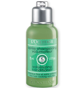 L'Occitane Aromachologie Volumizing Conditioner