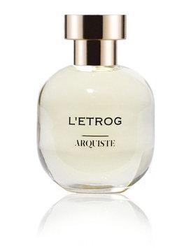 Arquiste L'Etrog Eau de parfum