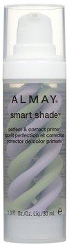Almay Smart Shade Perfect & Correct Primer