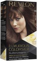 Revlon ColorSilk Luxurious Buttercream Haircolor
